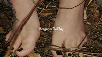 Photo from  MORGANA DELRAY