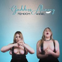 Photo von GODDESS ALIMONY