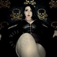 Photo from  LENORE SINS