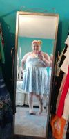 Photo from  BBW MERMAID