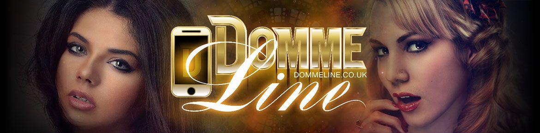 Dommeline
